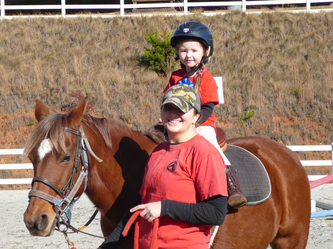 horse riding for kids, horse lessons, riding lessons, Greenville SC